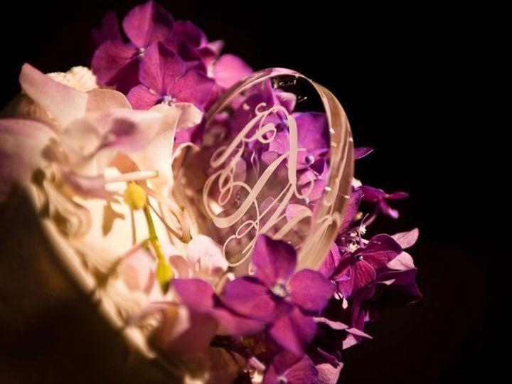 Tmx 1345672580676 1508271725147694442475327346n Cherry Hill wedding florist