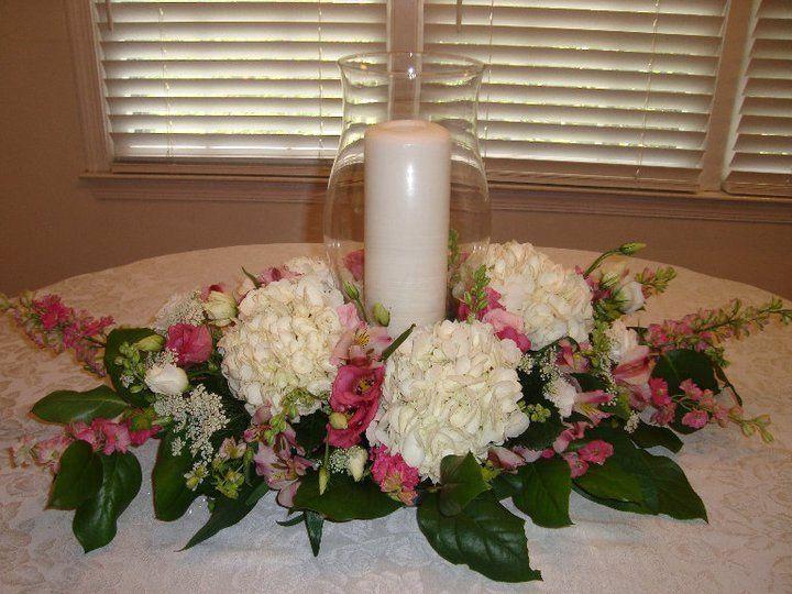 Tmx 1345672583577 1548701725161694441076294853n Cherry Hill wedding florist