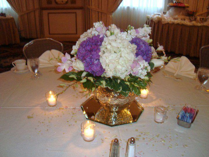 Tmx 1345672585525 1557531725164961107412154877n Cherry Hill wedding florist