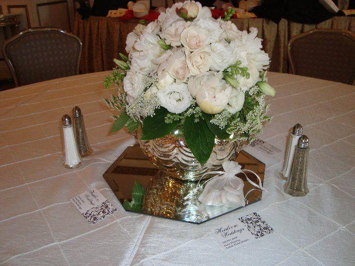 Tmx 1345672587821 1563291725162527774322193646n Cherry Hill wedding florist