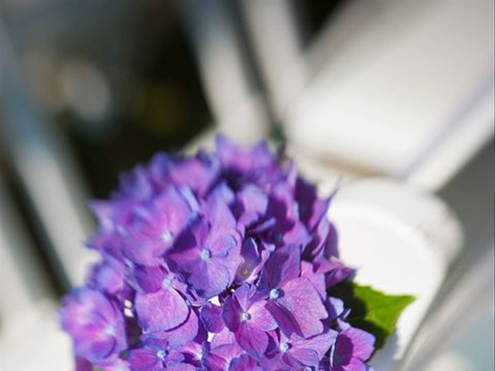 Tmx 1345672588731 1565231725147327775846481963n Cherry Hill wedding florist