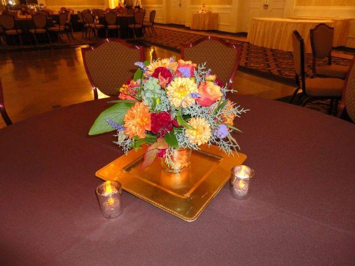 Tmx 1345672844638 395589365512163477839353976038n Cherry Hill wedding florist