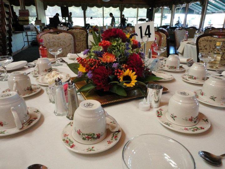 Tmx 1345672851218 406521365516933477362251818222n Cherry Hill wedding florist