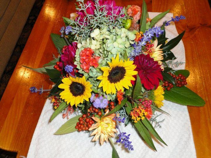 Tmx 1345672852936 4079623655143468109542079969110n Cherry Hill wedding florist