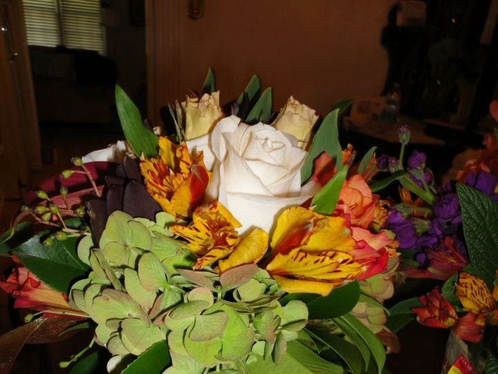 Tmx 1345672854548 409176365507510144971836961259n Cherry Hill wedding florist