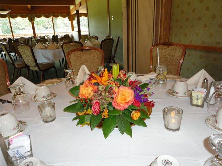 Tmx 1345672856974 4173653655075668116321148830125n Cherry Hill wedding florist