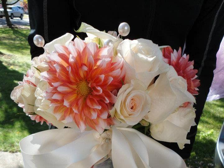 Tmx 1345672862367 419430365515870144135507312947n Cherry Hill wedding florist