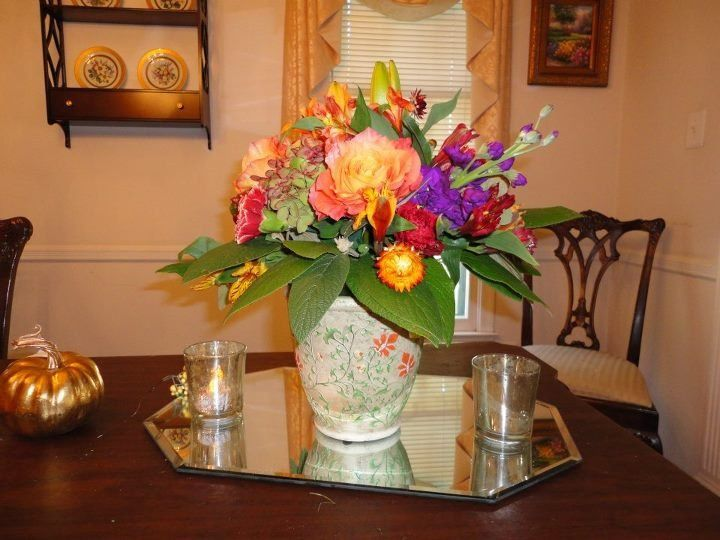 Tmx 1345672868240 41991736550708014501479319585n Cherry Hill wedding florist