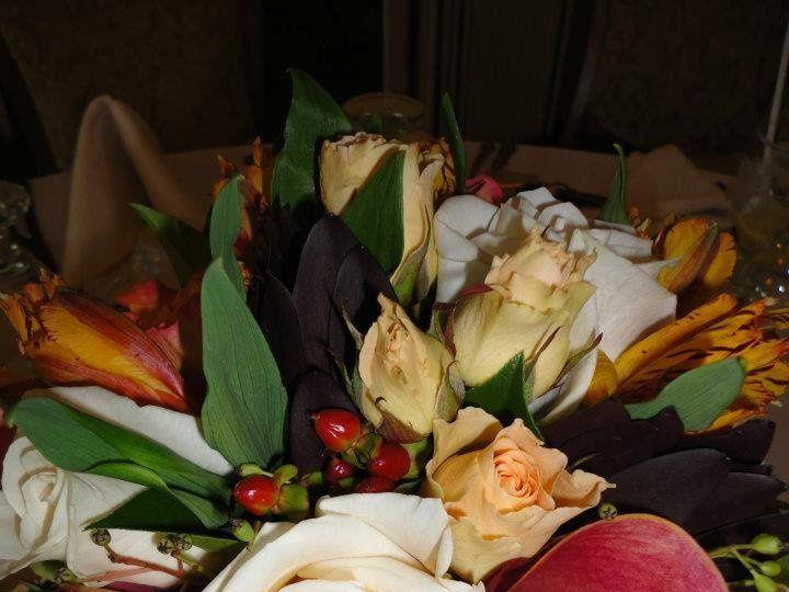 Tmx 1345672870376 420026365507816811607124780041n Cherry Hill wedding florist