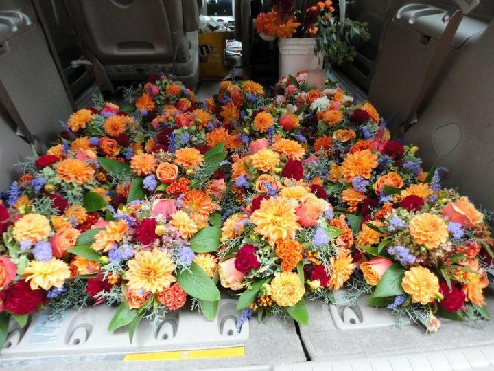 Tmx 1345672872631 4229023655117801445441928250229n Cherry Hill wedding florist