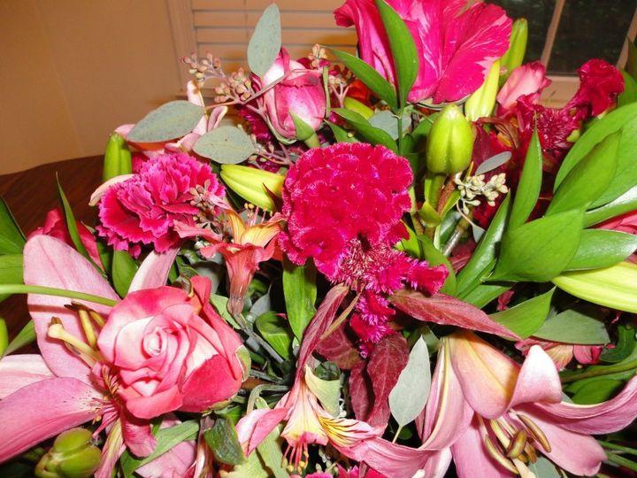 Tmx 1345672878679 425434365511130144609194016581n Cherry Hill wedding florist