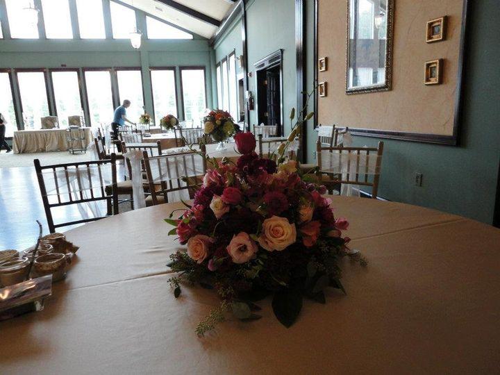 Tmx 1345672888474 4276853655098068114081772973087n Cherry Hill wedding florist