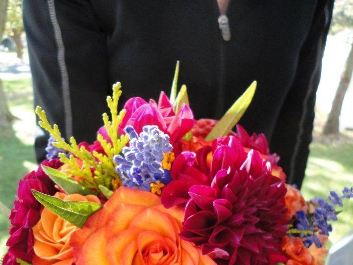 Tmx 1345672892590 430220365515940144128124267897n Cherry Hill wedding florist