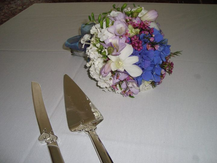 Tmx 1345673077306 2109122931950973762131343136587o Cherry Hill wedding florist