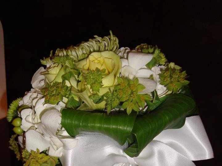 Tmx 1345673091276 295785293199637375759901425376n Cherry Hill wedding florist