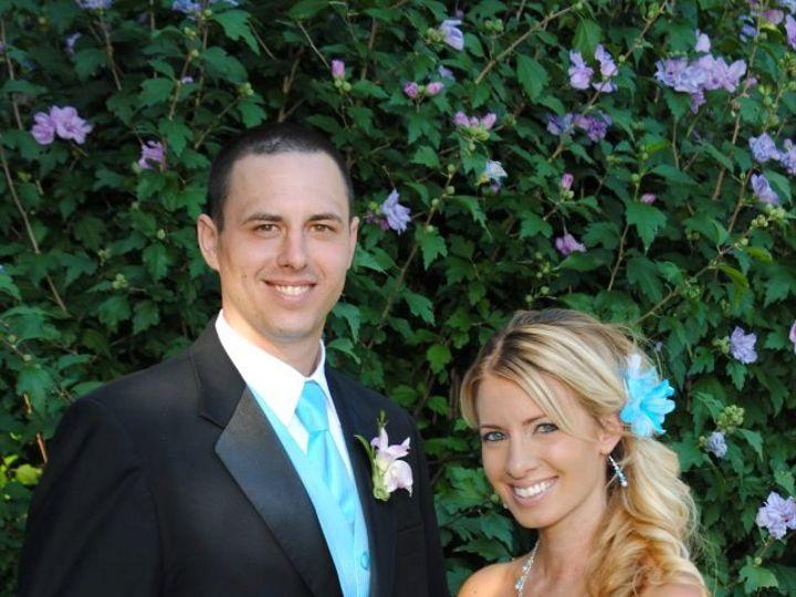 Tmx 1345673096335 296046293196530709403407984396n Cherry Hill wedding florist