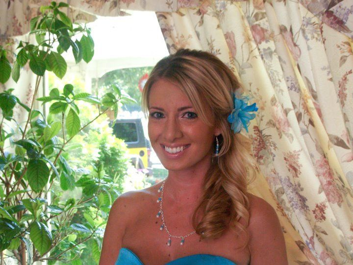 Tmx 1345673100457 3146202931951107095451760192238n Cherry Hill wedding florist