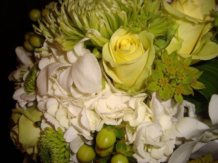 Tmx 1345673103301 3219272931988840425011682881819o Cherry Hill wedding florist