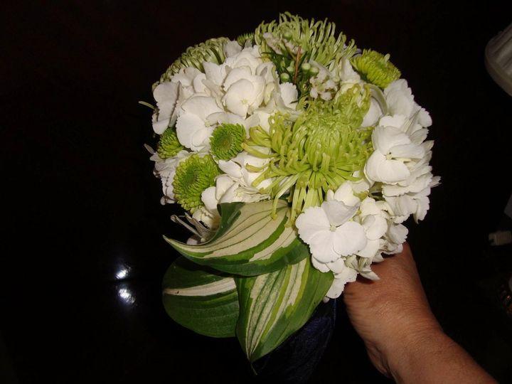 Tmx 1345673109332 321927293198900709166472084610o Cherry Hill wedding florist