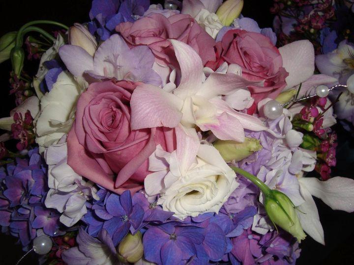 Tmx 1345673116347 330187293194467376276852448434o Cherry Hill wedding florist
