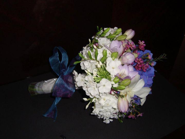 Tmx 1345673128650 335283293182477377475932206355o Cherry Hill wedding florist
