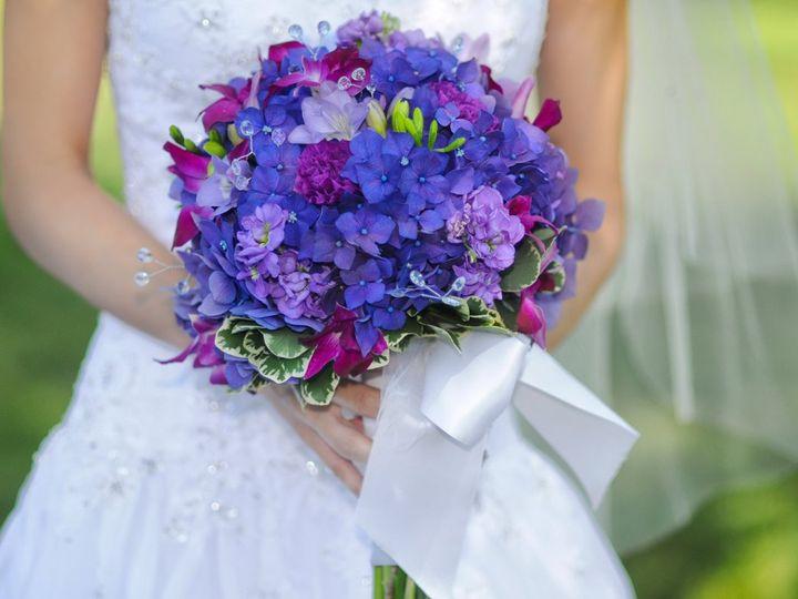 Tmx 1361653682888 TallamoreBRDhandsonlyholdingBRDBQ Cherry Hill wedding florist