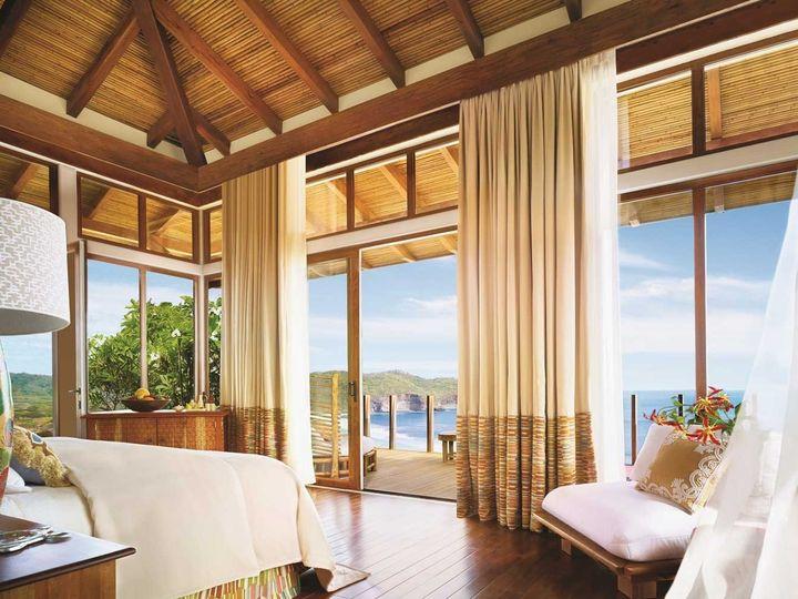 Tmx Mukul Beach Golf Spa 1478095963 0 51 207846 158863207541883 Clinton, MS wedding travel