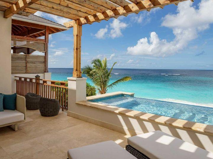 Tmx Zemi Beach House Resort And Spa 1453412914 0 51 207846 158863192163655 Clinton, MS wedding travel