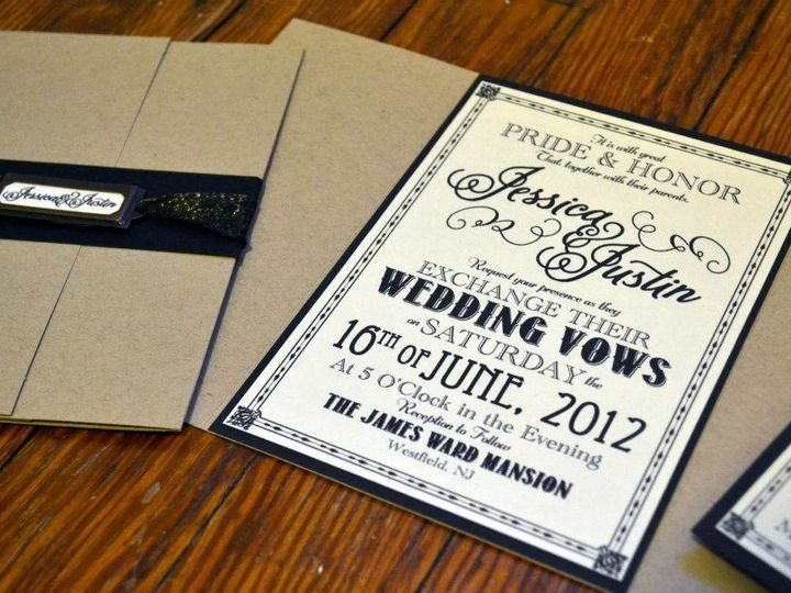 Tmx 1340320365310 538283147786168690904605182707n Westfield wedding invitation