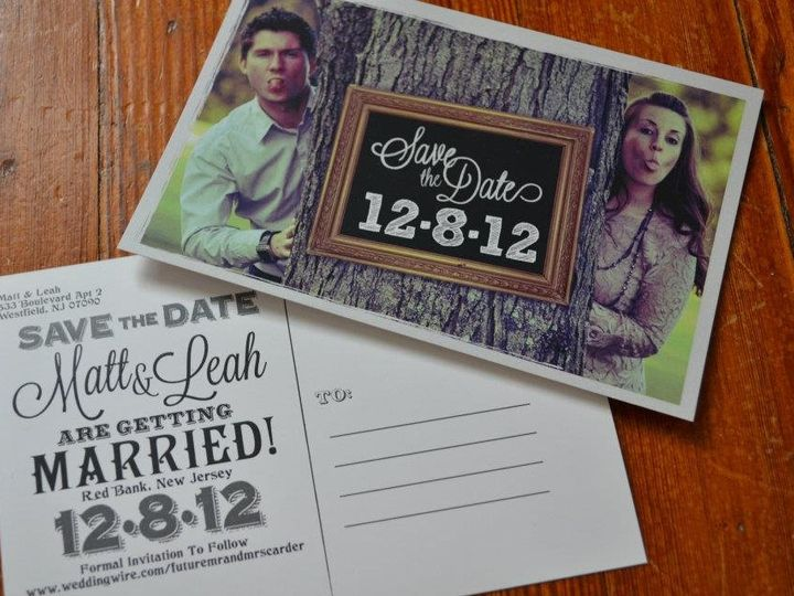 Tmx 1340320405849 285764147675308701990534842478n Westfield wedding invitation