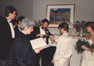 Tmx 1395153660086  Boston, Massachusetts wedding officiant