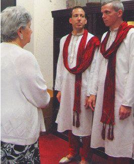 Tmx 1395153667300  Boston, Massachusetts wedding officiant