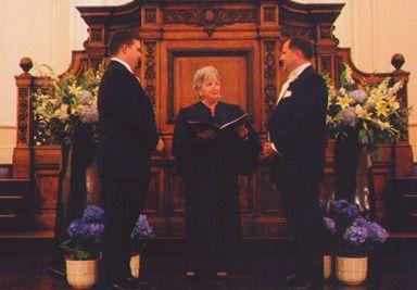 Tmx 1395153668956  Boston, Massachusetts wedding officiant