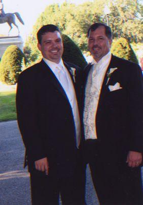Tmx 1526408181 80c0f646a0a183da 1526408180 35e5e5cb682e0230 1526408179722 1 Rosaria Boston, Massachusetts wedding officiant