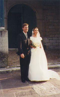 Tmx 1526408182 Bf15424d43ead292 1526408181 1bd7f723a17b3557 1526408179730 4 Rosaria3 Boston, MA wedding officiant