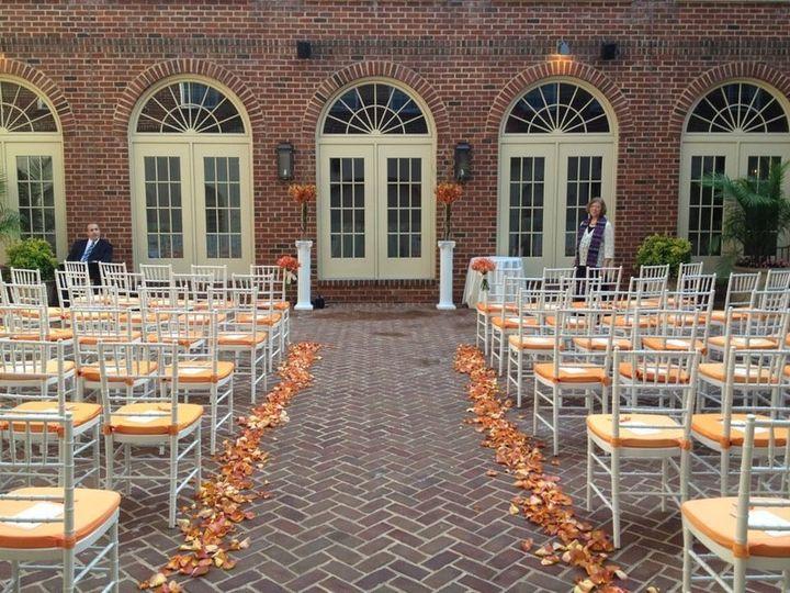 Tmx 1484065338390 Alex10 Alexandria, VA wedding venue