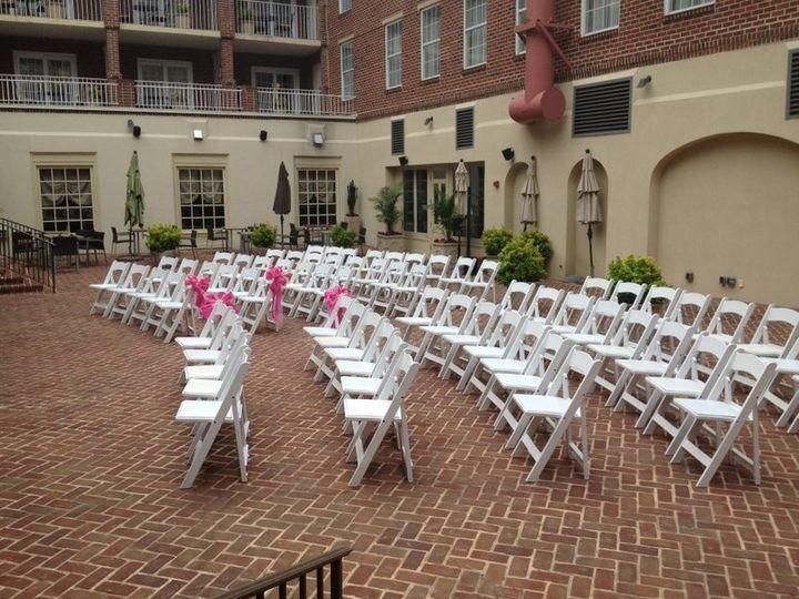 Tmx 1484065344290 Alex9 Alexandria, VA wedding venue