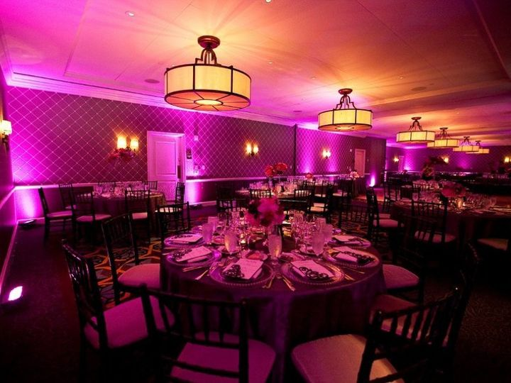 Tmx 1484065371436 Alex5 Alexandria, VA wedding venue