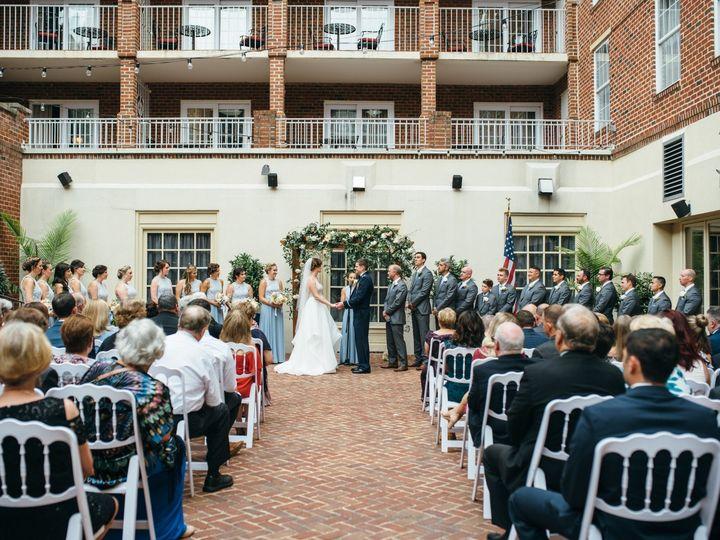 Tmx Alexandrian 65 51 957846 158092681927583 Alexandria, VA wedding venue