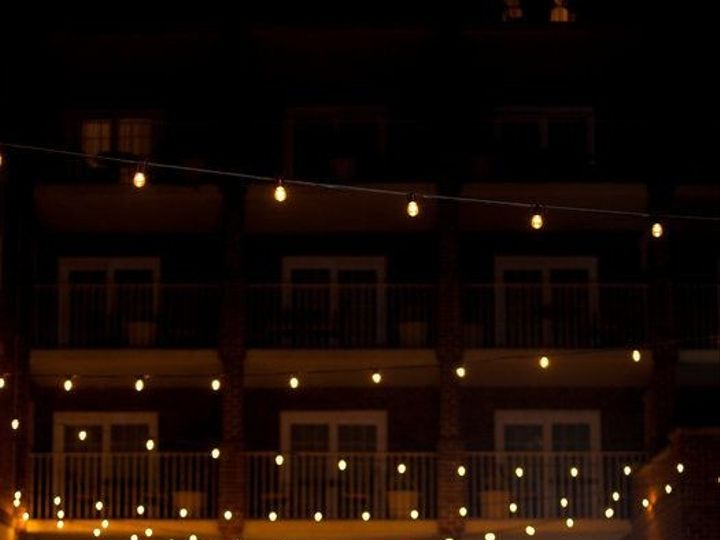 Tmx Courtyard Kiss 51 957846 1555426705 Alexandria, VA wedding venue