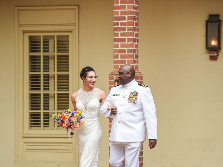 Tmx Sp 15 51 957846 160675164729113 Alexandria, VA wedding venue