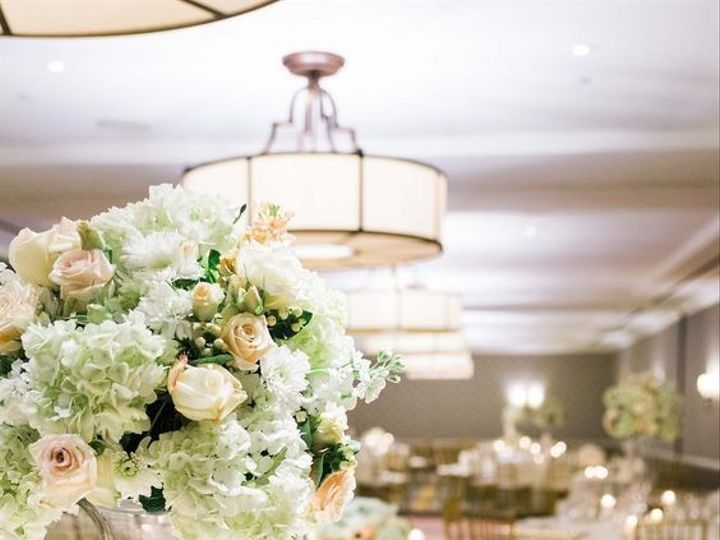 Tmx Table Set Ballroom 51 957846 1555426705 Alexandria, VA wedding venue