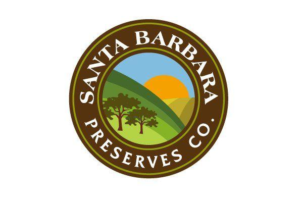 Santa Barbara Preserves Co.