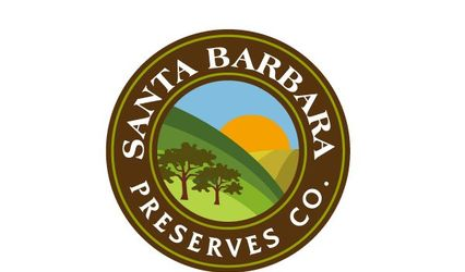 Santa Barbara Preserves Co.
