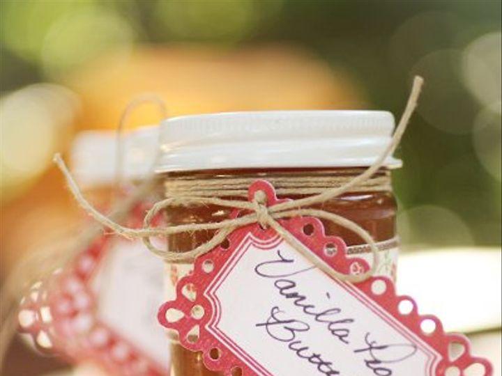 Tmx 1275695135756 006 Santa Barbara wedding favor