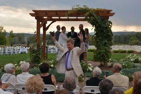 DeVine Weddings