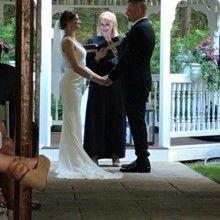 Tmx 1515180632 2474bc01ac3cc6e1 1515180632 3906c0edd57c62ed 1515180631816 3 Weddings2 Boston, MA wedding officiant
