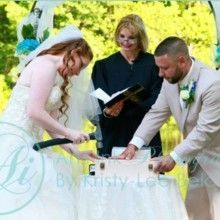 Tmx 1515180632 F11824417a9941e7 1515180631 14e0cba2b8158291 1515180631808 1 Weddings Boston, MA wedding officiant
