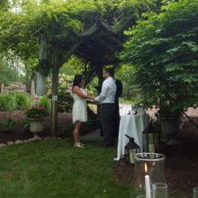 Tmx 1515180633 8c989672674229fc 1515180633 53373933214e2d6a 1515180631822 7 Weddings6 Boston, MA wedding officiant