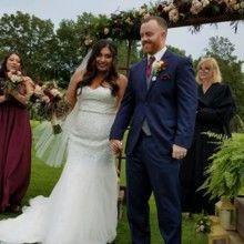 Tmx 1515180633 Ad12dabea2297ebd 1515180632 Ba0573c5a22e8d85 1515180631819 5 Weddings4 Boston, MA wedding officiant